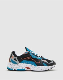 Fila - Archive RJV - Men's