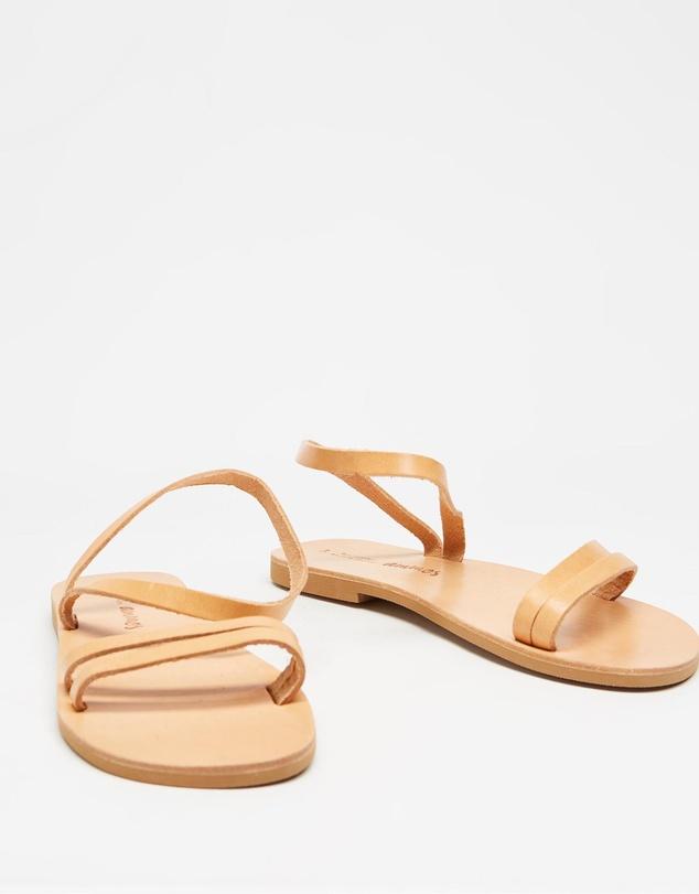 Women Estia Sandals