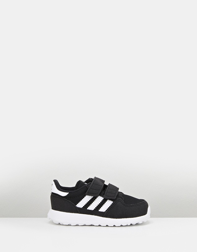 adidas Originals - Forest Grove Infant