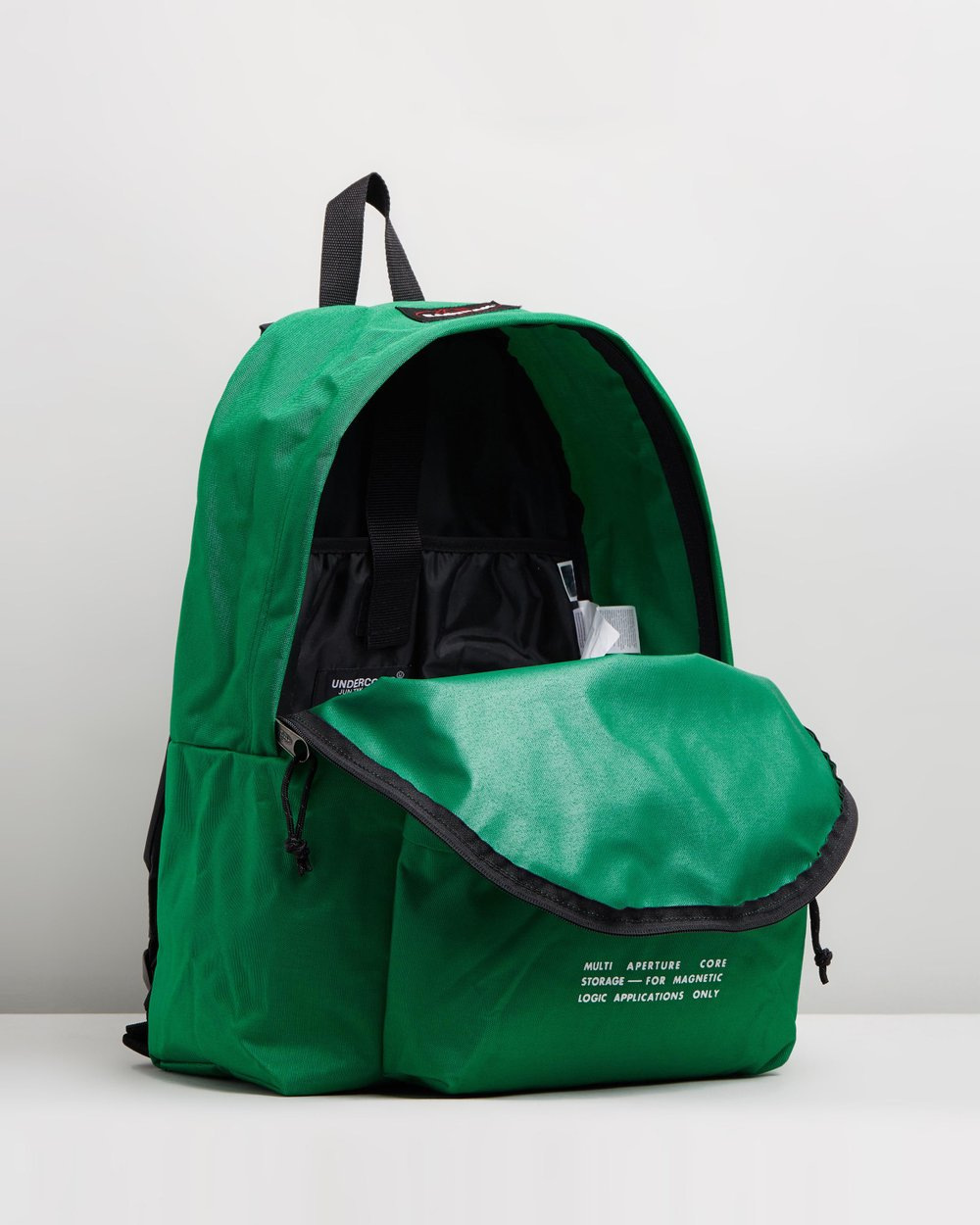 2bacd41574c7 ICONIC EXCLUSIVE - Eastpak X Undercover Padded XL by Eastpak Online ...