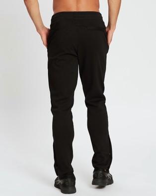 ASICS Tokyo Warm Up Bottom   Men's - Pants (Performance Black)
