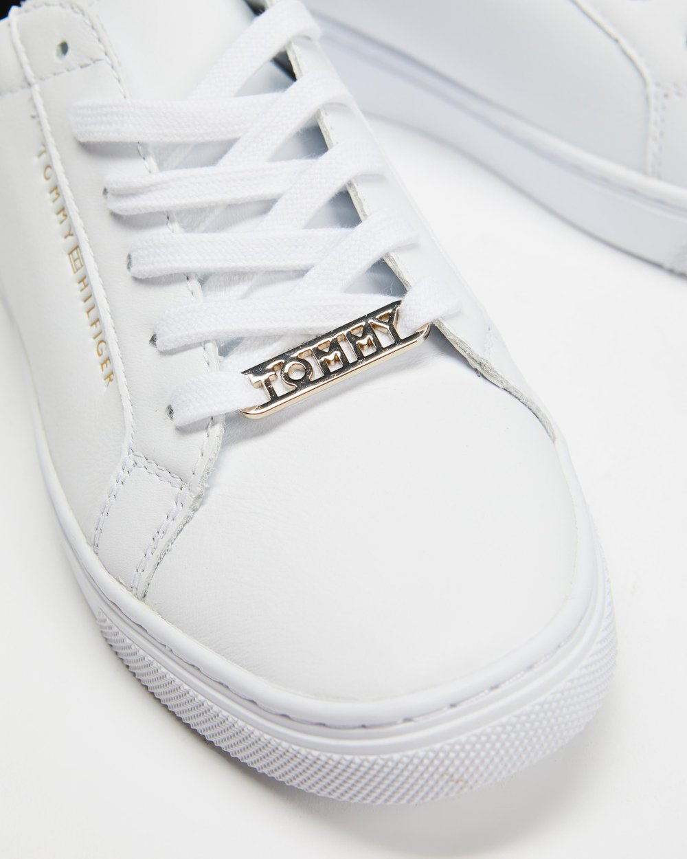 a2061db46 Essential Sneakers - Women s by Tommy Hilfiger Online