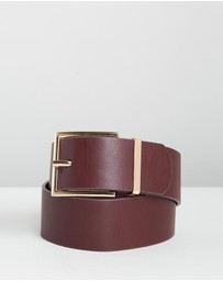 Grace Willow - Mara Belt