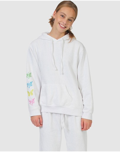 yeezy sply 350 price in nigeria south africa live - Butterfly Babe Hoodie