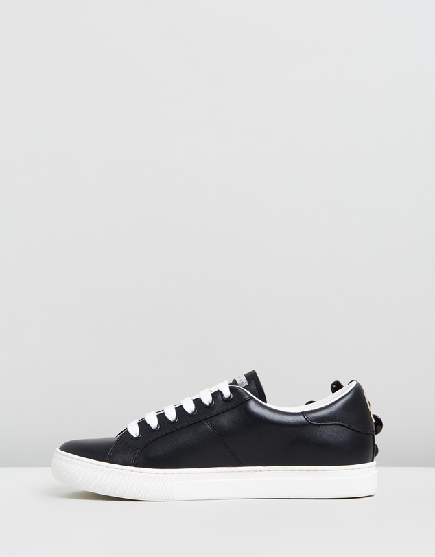 Marc Jacobs - Daisy Studded Sneakers