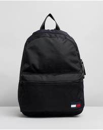 Tommy Hilfiger - Core Backpack