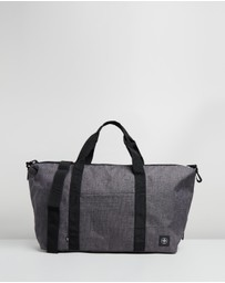 LOST - Transit Duffle Bag