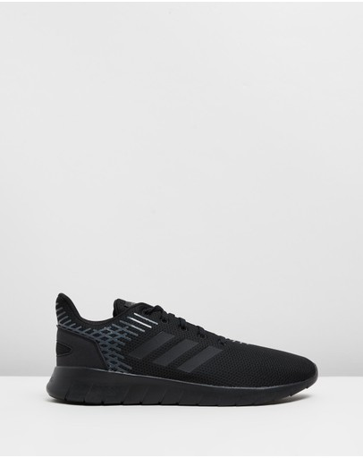 adidas Performance - Asweerun Shoes - Men's
