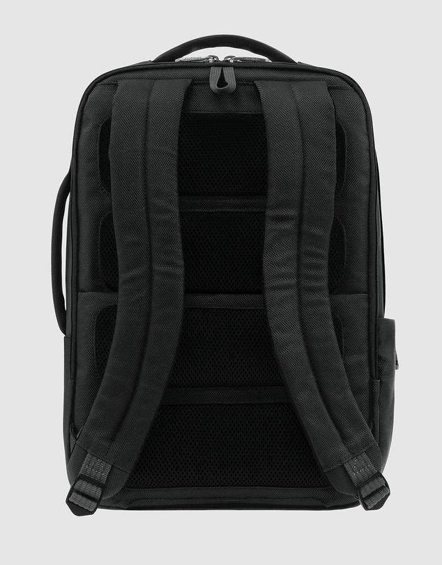 Samsonite Business - Vestor Backpack