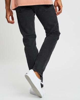 Neuw Iggy Skinny Zero Jeans - Jeans (Zero Code)