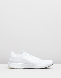 adidas Performance - SL20 Summer.Rdy - Women's