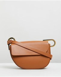 Nico Giani - Tilly Crossbody Bag