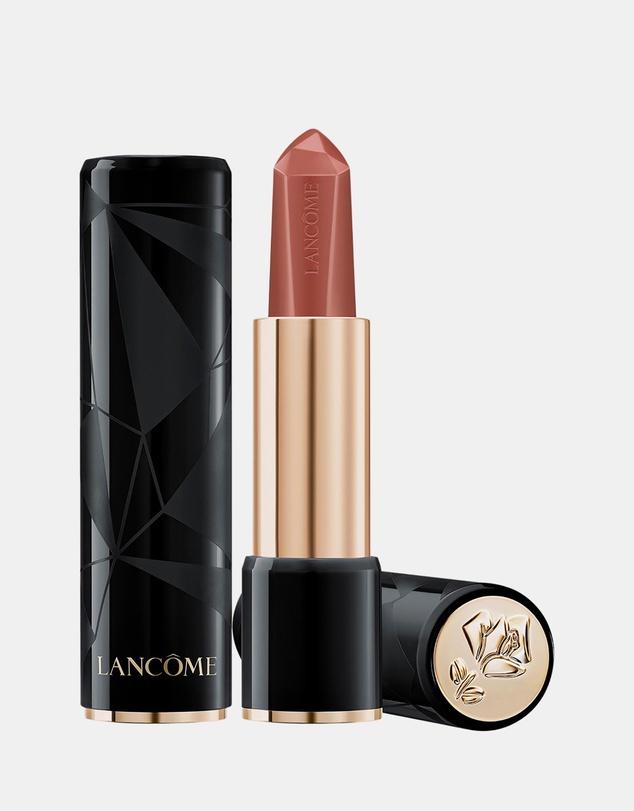 Life L'Absolu Rouge Ruby Cream Lipstick 274