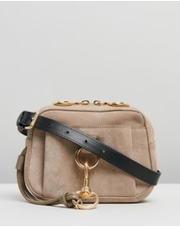 See By Chloé - Tony Belt Bag