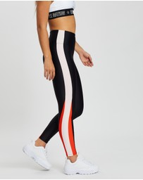 P.E Nation - World Series Leggings