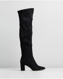 Nine West - Xperian 2