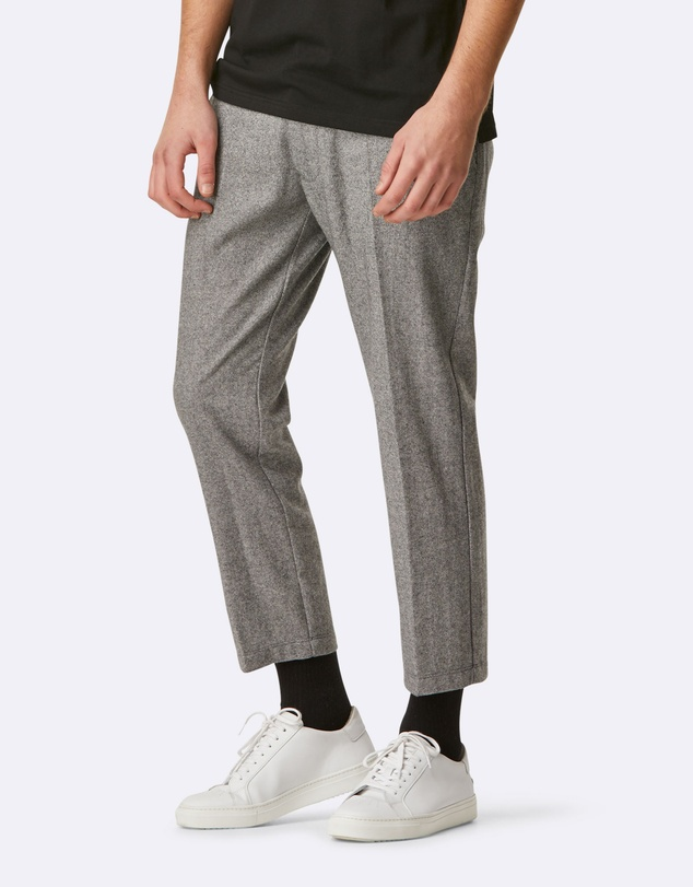 I Love Ugly - Slim Kobe Pants