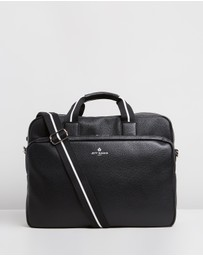 Jeff Banks - JB Briefcase