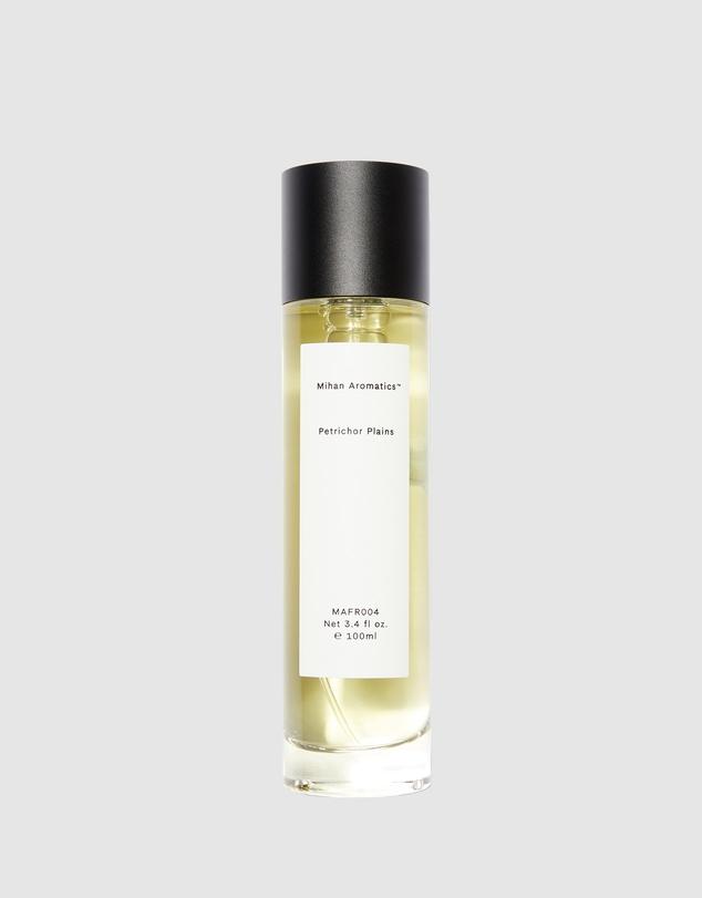 Life Mihan Aromatics - Parfum - Petrichor Plains