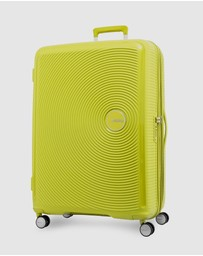 American Tourister - Curio Spinner 80/30