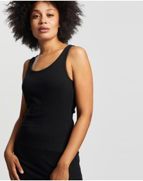 Sweaty Betty - Mantra Yoga Vest