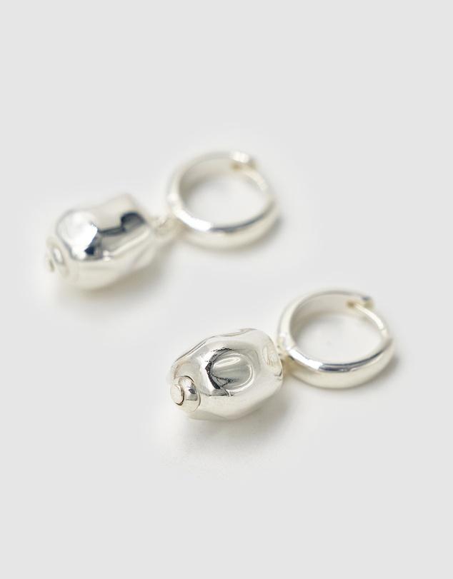 Women Neeva Drop Sleeper Earrings