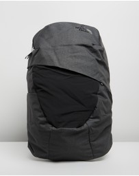 The North Face - Aurora Backpack