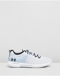 Under Armour - HOVR™ Rise Training Shoes - Men's