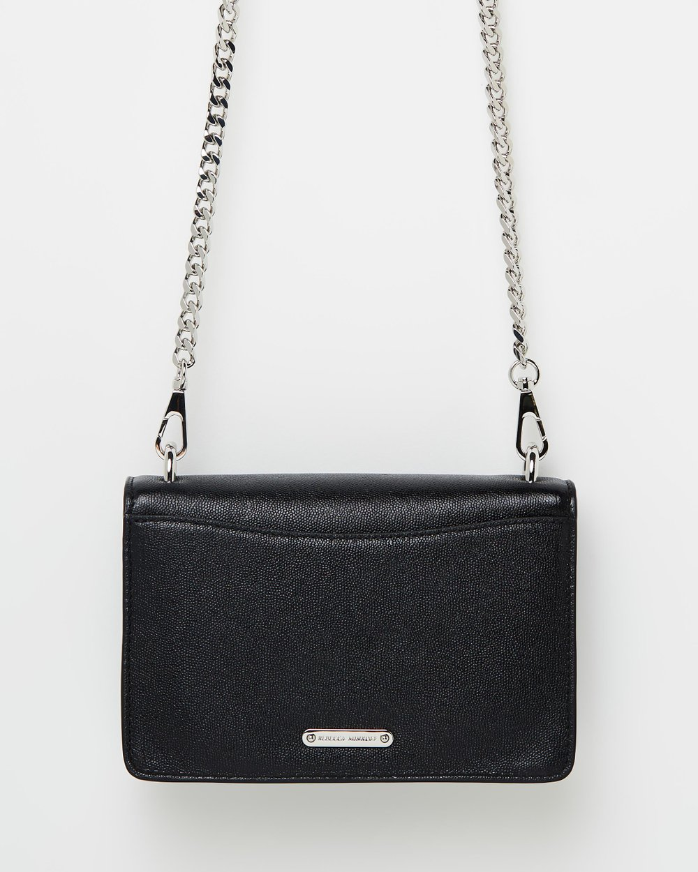d5d082f0ae6b7 Jean Cross-Body Bag by Rebecca Minkoff Online