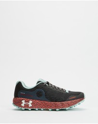 Under Armour - UA HOVR Machina Off Road - Women's