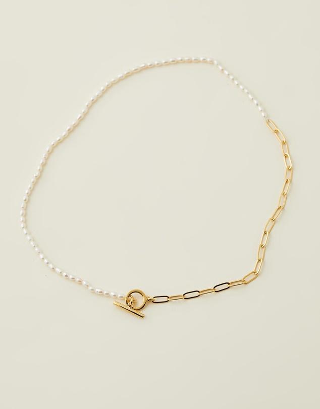 Women Zenith Necklace