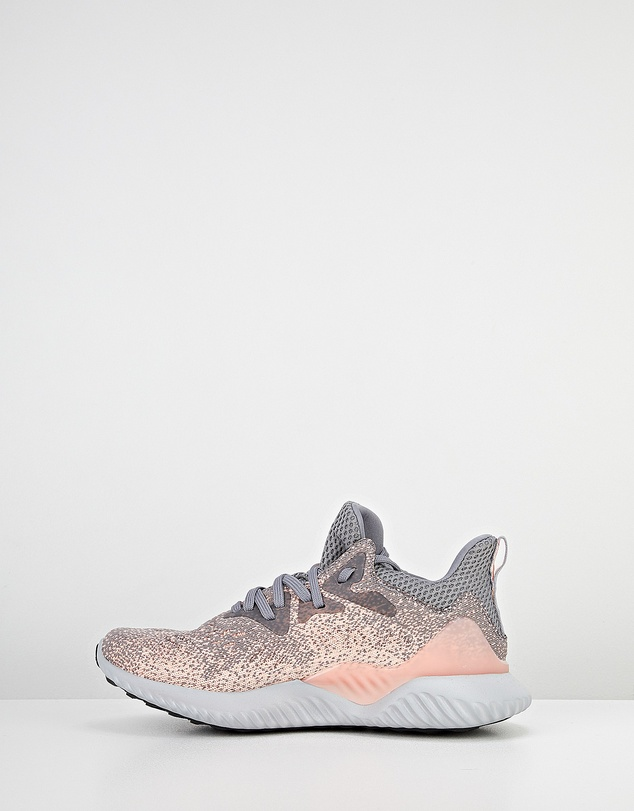 buy online 2121a 1e84e Alphabounce Beyond Grade School Girls by adidas Performance Online  THE  ICONIC  Australia