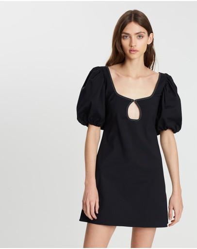 cad1ab16b1185 Dresses | Womens Dresses Online Australia - THE ICONIC