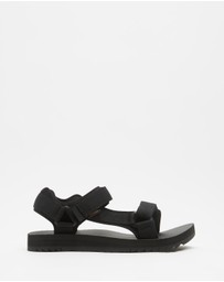 Teva - Universal Trail - Men's