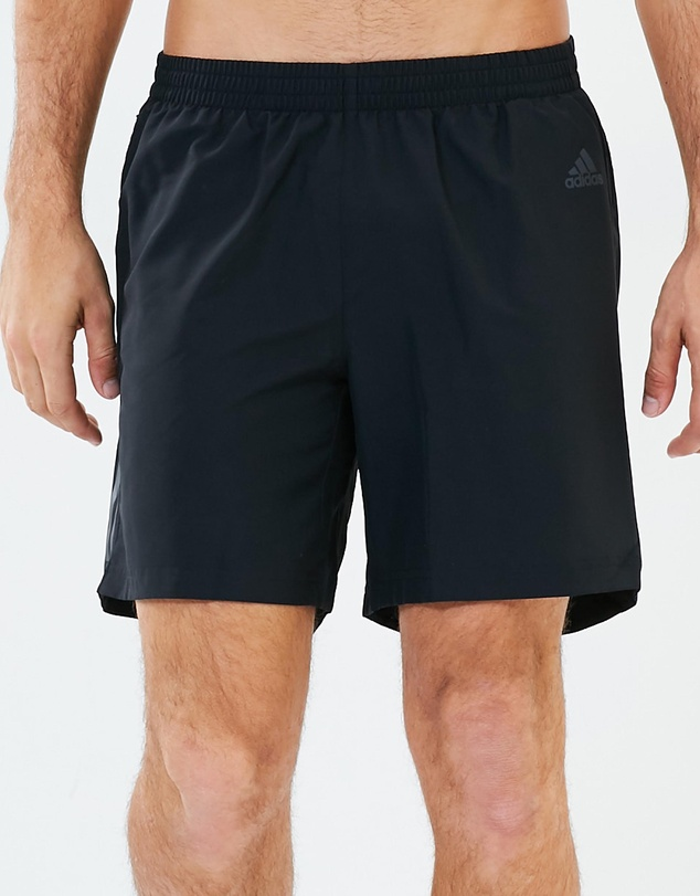 adidas Performance - Response Shorts - Men's