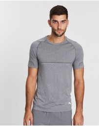 Puma - Energy Seamless Tee