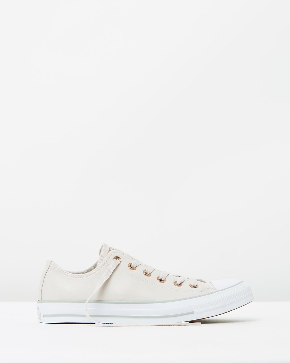 aca14340412f Chuck Taylor All Star Ox - Women s by Converse Online