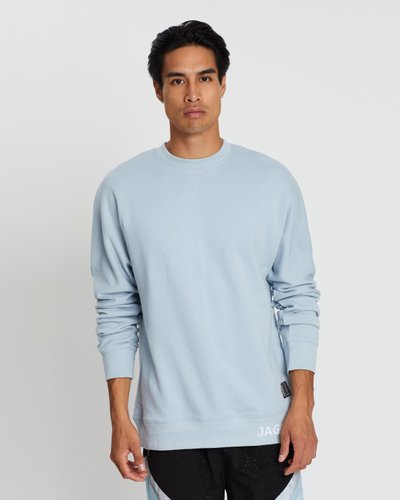 Core Sweater