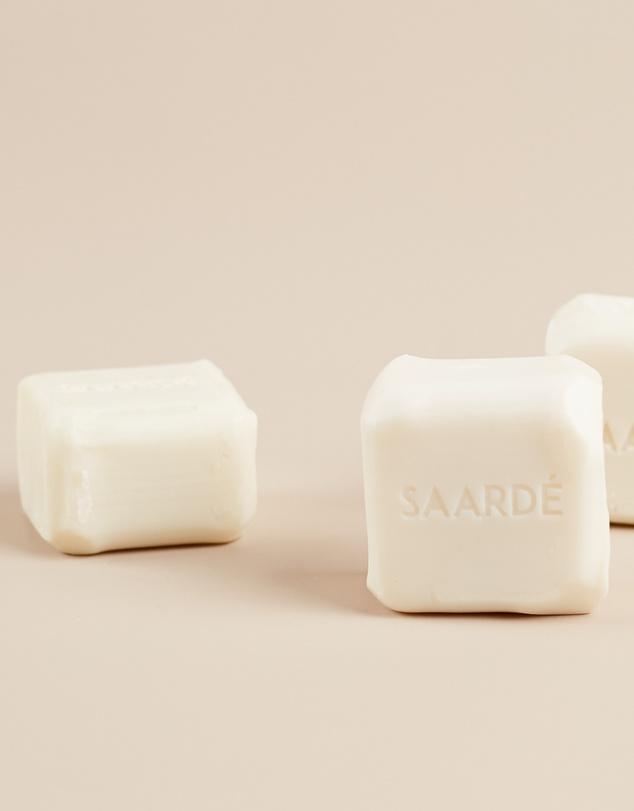 Life Olive Oil Bar Soap - Set of 2