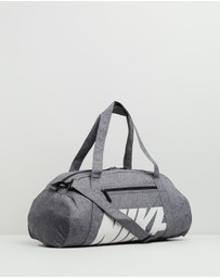 Gym Club Bag - Women's
