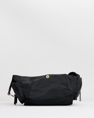 Poppy Lissiman Drewboy - Bags (Black)