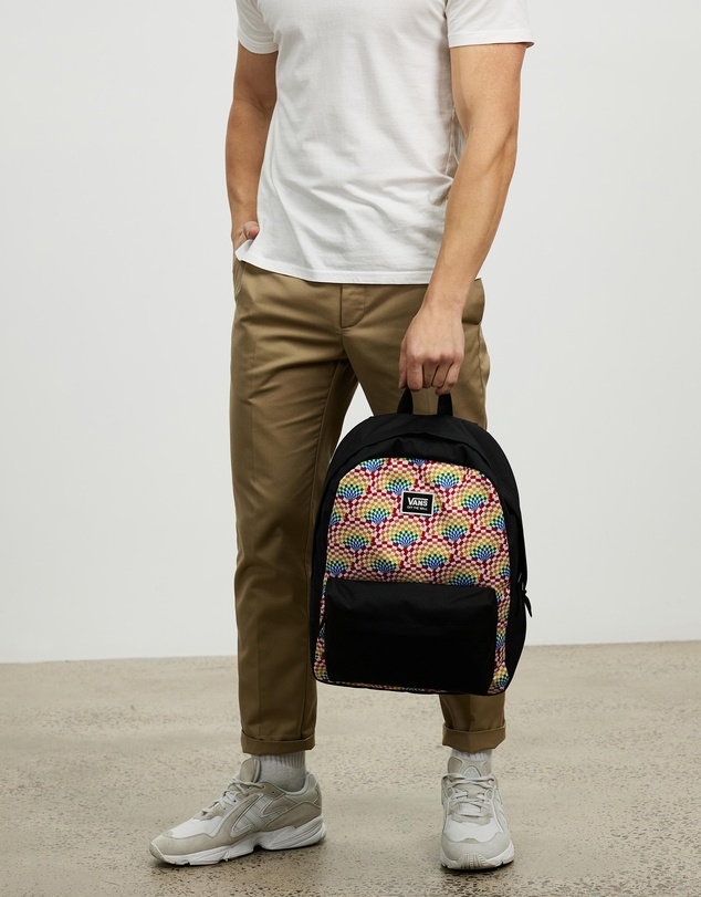 Women Pride Realm Backpack
