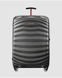 Samsonite - Lite-Shock Sports 81cm Spinner Case