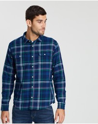 Pepe Jeans - Clifford Shirt