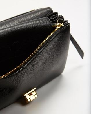 Coccinelle Arlettis - Bags (Noir)