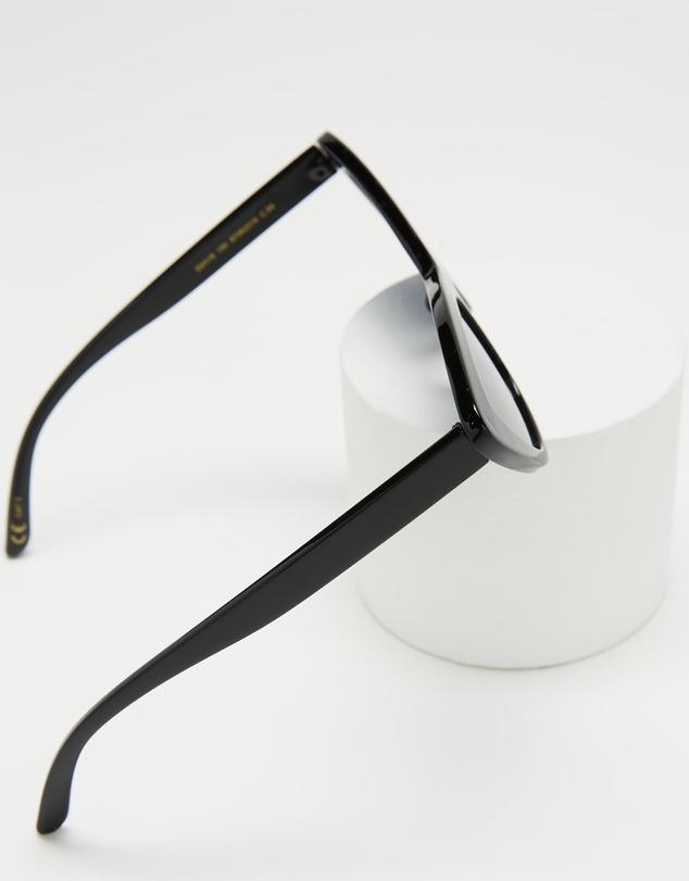 Women Siena Sunglasses