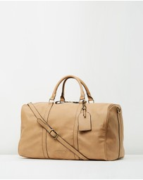 Tony Bianco - Harper Weekend Away Bag