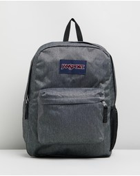 Jansport - HyperBreak Backpack