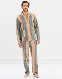 Paul Smith - Pyjamas