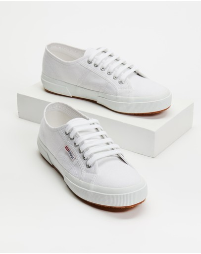 3fb8887c59f Shoes | Buy Womens Shoes Online Australia- THE ICONIC